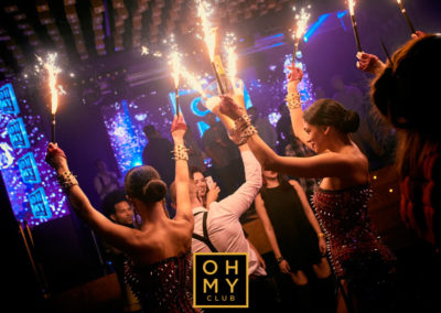 ohmyclub-3