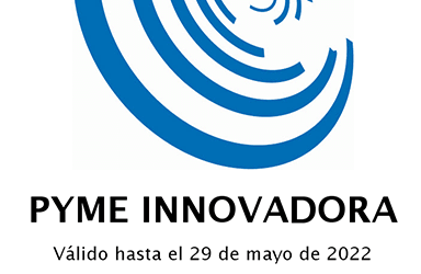 Lynx Pro Audio obtiene el sello «PYME innovadora» por su proyecto I+D+i