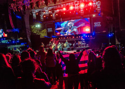 Lynx-pro-audio-fiesta-cerveza-uruguay-11