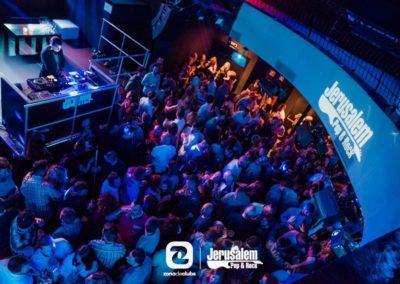Lynx-pro-audio-jerusalem-club-live-concert-10