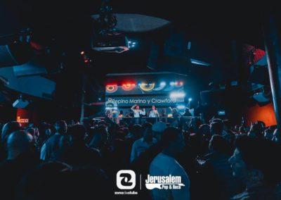 Lynx-pro-audio-jerusalem-club-live-concert-2