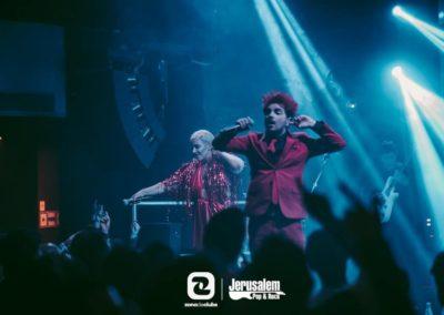 Lynx-pro-audio-jerusalem-club-live-concert-3