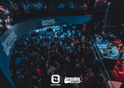 Lynx-pro-audio-jerusalem-club-live-concert-4