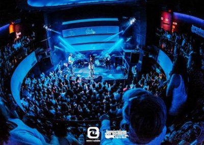 Lynx-pro-audio-jerusalem-club-live-concert-5