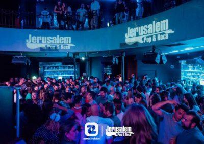 Lynx-pro-audio-jerusalem-club-live-concert-6