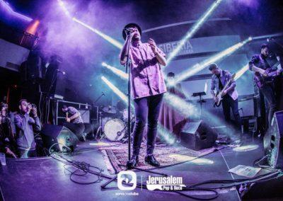 Lynx-pro-audio-jerusalem-club-live-concert-7