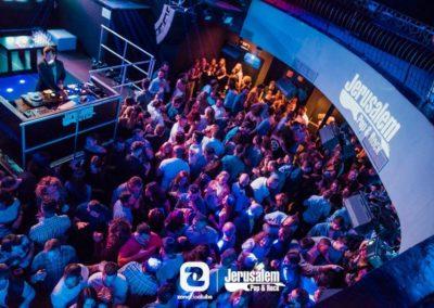 Lynx-pro-audio-jerusalem-club-live-concert-8