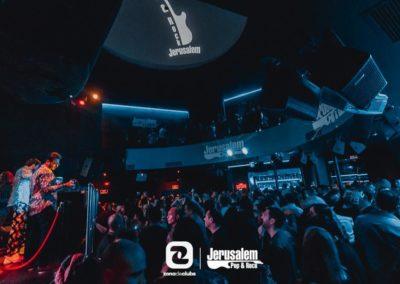 Lynx-pro-audio-jerusalem-club-live-concert-9