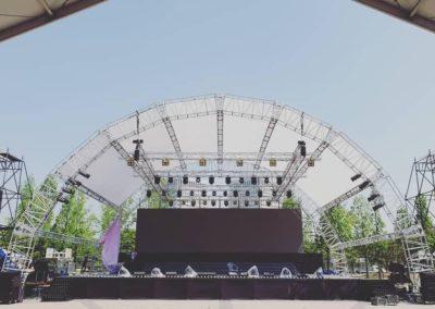 Seo-gu Healing Art Festival-lynx-pro-audio-gxr-la10a-02
