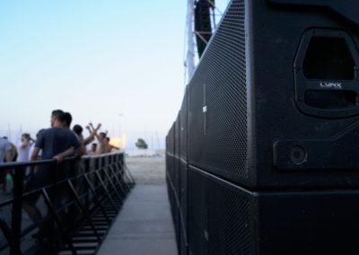 lynx-pro-audio-marenostrum-festival-6