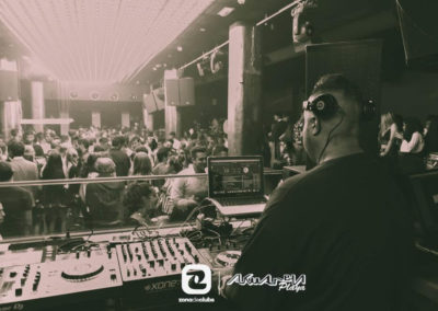 Akuarela-playa-lynx-pro-audio-7
