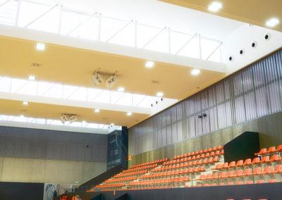 Lynx-Pro-Audio-Alqueria-Basket-2