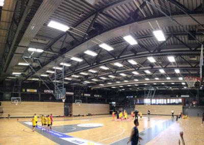 multisports-vechtehalle-2