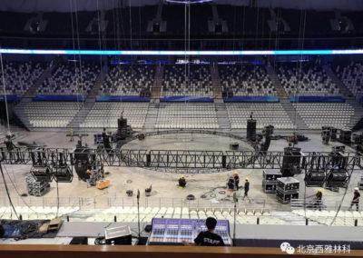 LynxProAudio-stadium-installation-shanghai-oriental-sports-center-1