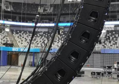 LynxProAudio-stadium-installation-shanghai-oriental-sports-center-3