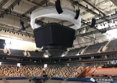 LynxProAudio-stadium-installation-shanghai-oriental-sports-center-4