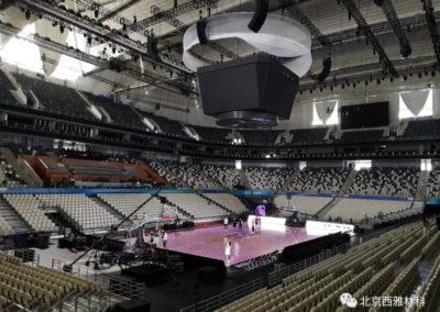 LynxProAudio-stadium-installation-shanghai-oriental-sports-center-5