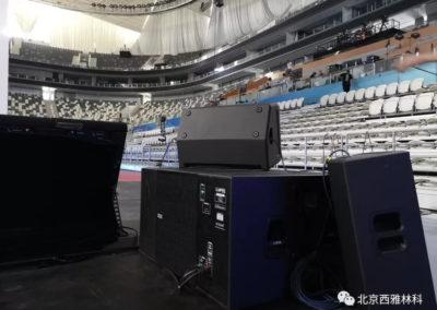 LynxProAudio-stadium-installation-shanghai-oriental-sports-center-6