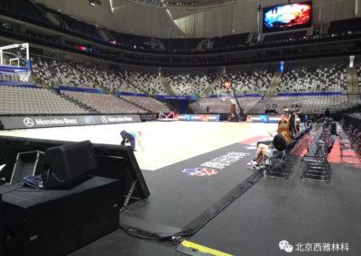 LynxProAudio-stadium-installation-shanghai-oriental-sports-center-7