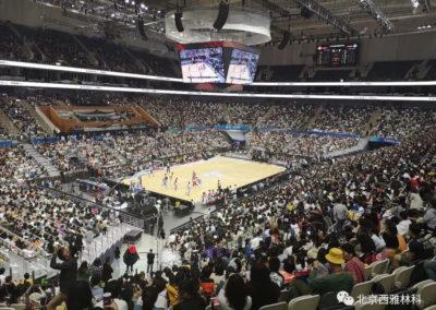 LynxProAudio-stadium-installation-shanghai-oriental-sports-center-8