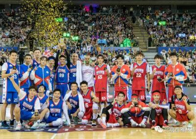 LynxProAudio-stadium-installation-shanghai-oriental-sports-center-9