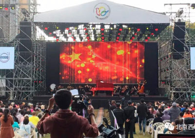 shanghai-international-arts-festival-03